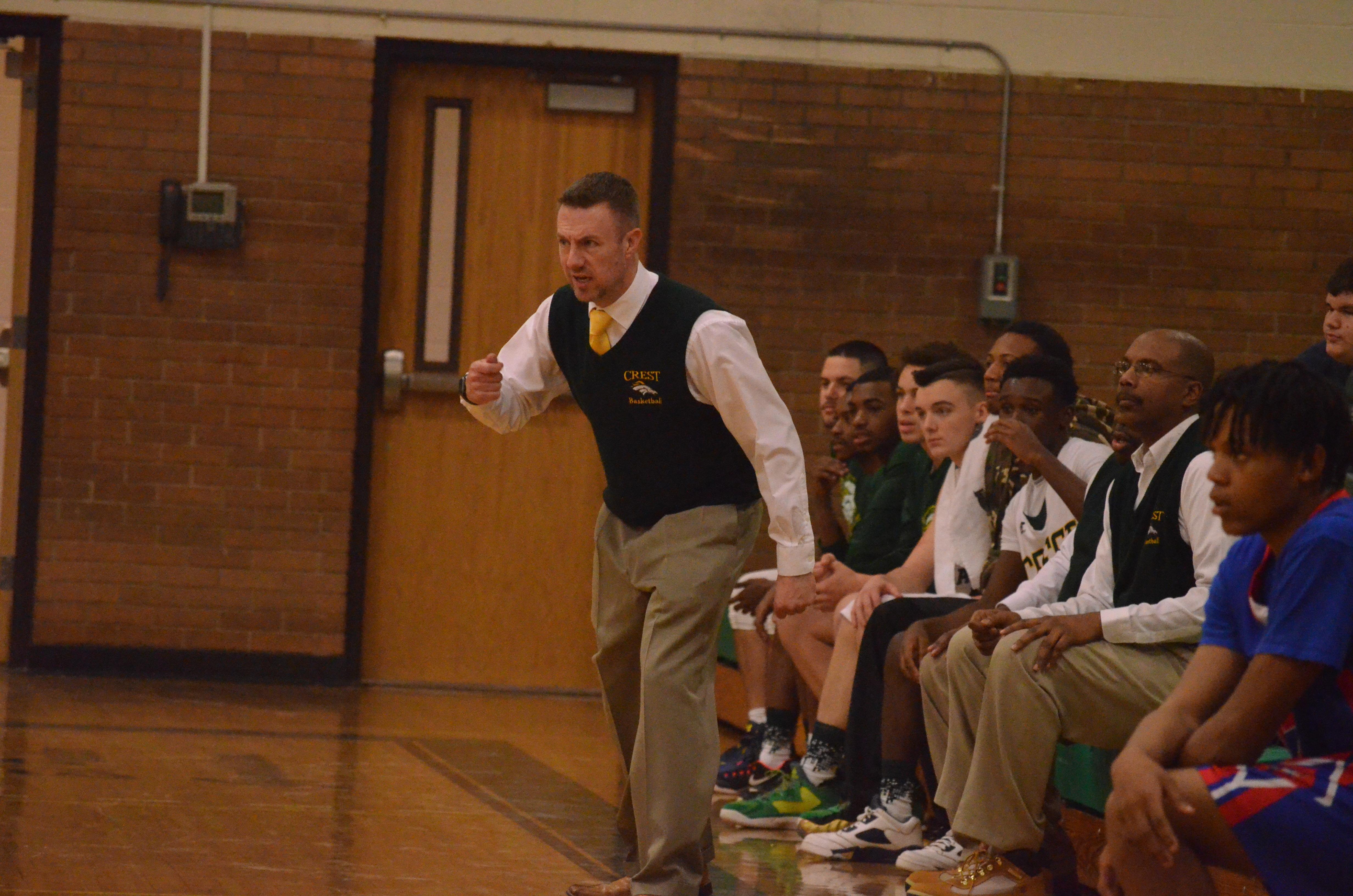 Coach Z.JPG